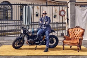 distinguished-gentleman-s-ride-torino_11