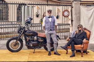 distinguished-gentleman-s-ride-torino_12