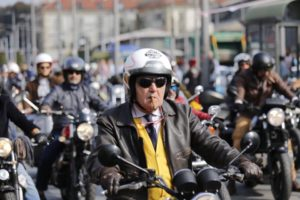 distinguished-gentleman-s-ride-torino_14