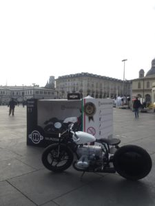 distinguished-gentleman-s-ride-torino_17