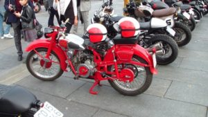 distinguished-gentleman-s-ride-torino_18