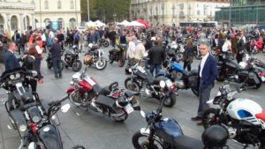 distinguished-gentleman-s-ride-torino_19