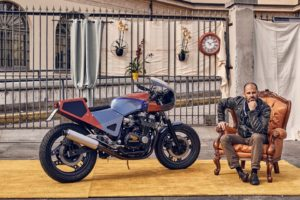 distinguished-gentleman-s-ride-torino_3