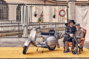 distinguished-gentleman-s-ride-torino_4