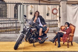 distinguished-gentleman-s-ride-torino_5