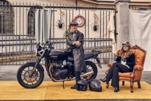 distinguished-gentleman-s-ride-torino_9