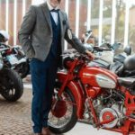 distinguished-gentleman-s-ride-udine