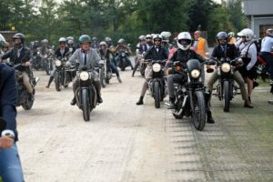 distinguished-gentleman-s-ride-verona