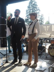 distinguished-gentleman-s-ride-vicenza_2019 (7)