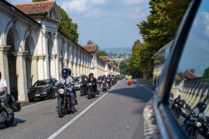 distinguished-gentleman-s-ride-vicenza_2019 (6)