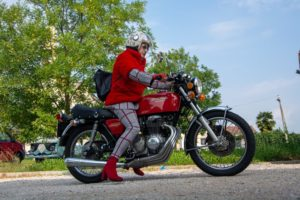 distinguished-gentleman-s-ride-vicenza_2019 (8)