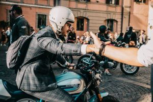 distinguished-gentleman-s-ride-viterbo-2019