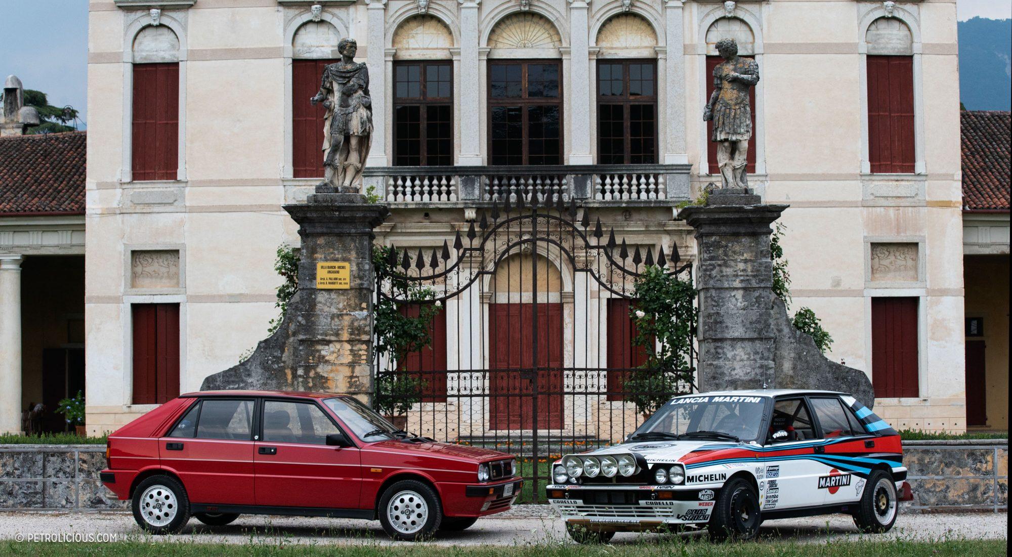 ok Miki-Biasion-Lancia-Delta-Integrale-BTS-gallery-14-2000x1101 (1)