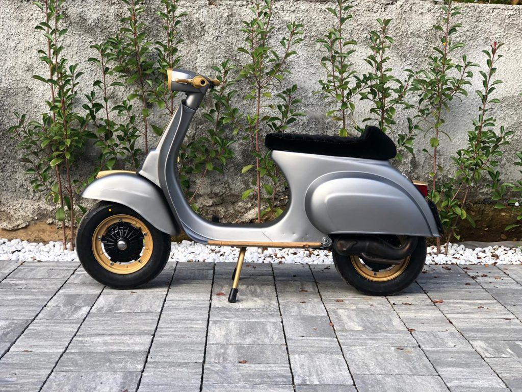 vespa-50-special-make-a-wish