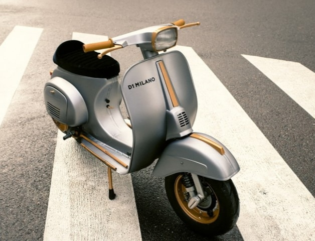 vespa-50-special-make-a-wish