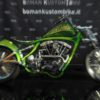 Motor Bike Expo 2019 – Fotogallery