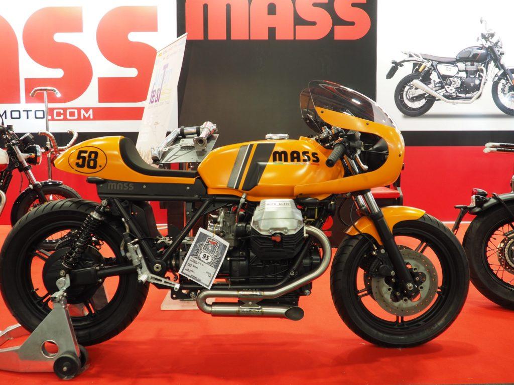 motor-bike-expo-verona_2020