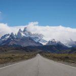 Patagonia: un photo-essay e qualche considerazione pro-pianeta